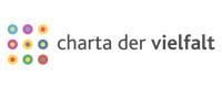 klara-denzin-charta-der-vielfalt