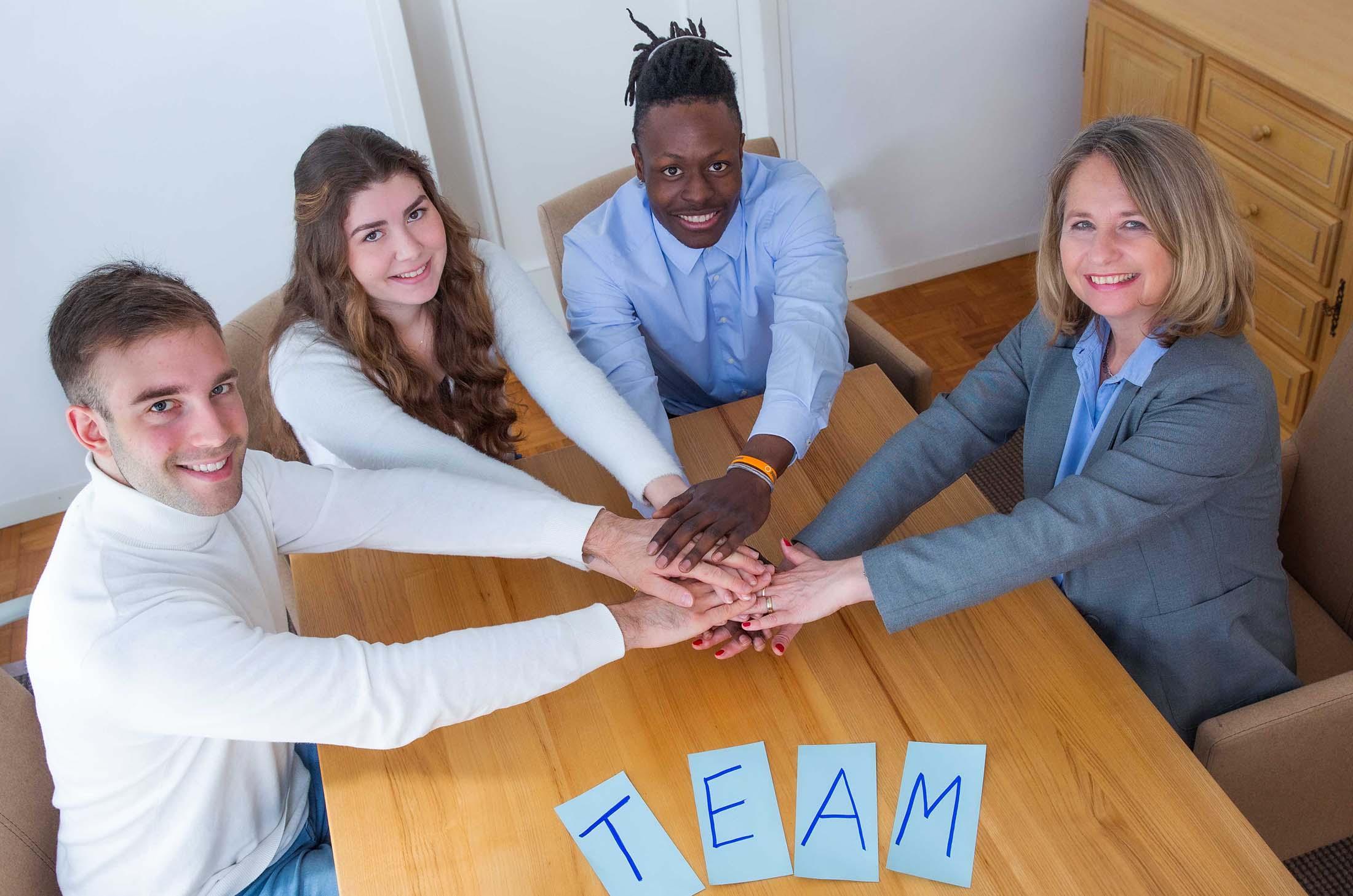 klara-denzin-teamentwicklung-1