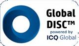 klara-denzin-global-disc-licenced-partner-logo-2