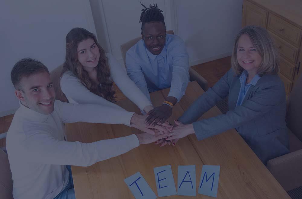 klara-denzin-leistung-teamentwicklung-hover-2-1000x660